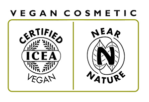 VEGAN COSMETIC